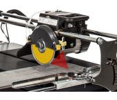 InterDynamics 129000 Laserset voor tegelzaagmachine Dynamic 680