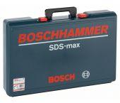 Bosch 2605438322 Kunststof koffer - 615 x 410 x 135mm