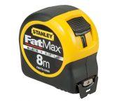 Stanley FMHT0-33868 FatMax Blade Armor Rolmaat - magnetisch - 8m x 32mm