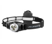 LED Lenser H3 Hoofdlamp