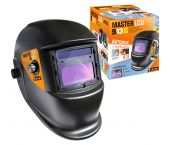 GYS LCD Master 9/13G Lashelm - 5193040861