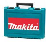 Makita 824899-7 koffer voor DJS160