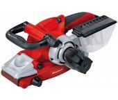 Einhell TE-BS 8540 E Bandschuurmachine - 850W - 75 x 533mm - 4466230
