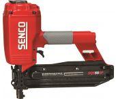 Senco SQS55XP BF/TF Pneumatische niet tacker - zwaar - 32-65 mm - 5,5-8,3 bar - Q niet - 662001N