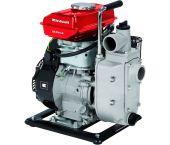 Einhell GH-PW 18 4-takt Benzine Waterpomp - 12000L/uur - 4171390