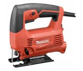 Makita MT M4301 Decoupeerzaag D-model - 450W - 65mm