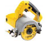 DeWalt DWC410 Tegelsnijder - 1300W - 110 x 20mm - DWC410-QS