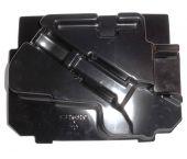 Makita 837631-0 MBox 3 inleg voor DFR540 - DFR550