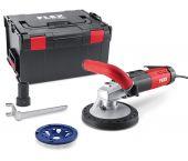Flex 405.930 Saneringsmachine - 125mm - 1450W