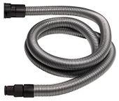 Bosch 2609390392 Slang - 3 x 35mm geschikt voor GAS 25 / 50