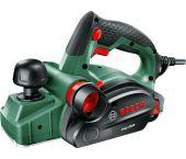 Bosch PHO 2000 Schaafmachine - 680W - 2mm - 06032A4100