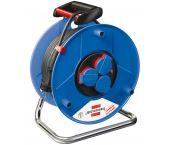 Brennenstuhl 1208380 Garant IP44 kabelhaspel - H07RN-F 3G1,5 - 40m