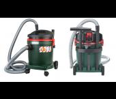 Metabo ASA 32 L Alleszuiger / bouwstofzuiger - 1200W - L-klasse - 32L - 602013000