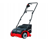 Einhell RG-SA 1433 Verticuteermachine - 1400W - 33cm