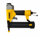 DeWalt DPSB2IN1 Pneumatische combi tacker - 15-40mm - max 7,0 bar