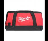 Milwaukee 4931411742 Contractor Bag / tas 60cm - geschikt voor 6 delige set