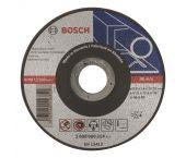 Bosch 2608600214 Expert Doorslijpschijf - 115 x 22,23 x 1,6mm - metaal