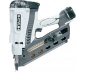 Hitachi NR90GC2 gastacker / spijkerapparaat NR90