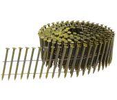 Makita F-30881 Rolspijkers geringd - 2.9 x 65mm (6750st)