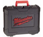 Milwaukee koffer voor M12 IC inspectiecamera