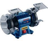 Bosch GBG 35-15 Tafelslijpmachine - 150 mm - 350W - 060127A300