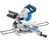 Makita LS0815FL Afkortzaag met laser - 1400W - 216 x 30mm