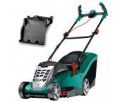 Bosch Groen ROTAK 37 grasmaaier + Multi Mulch - 1400W - 06008A4103