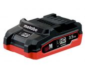 Metabo 625346000 / ME1835 18V LiHD accu - 3.5Ah