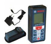 Bosch GLM 80 laser afstandmeter in tas - 80m - 0601072300