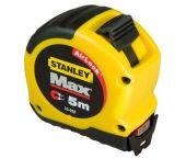 Stanley 0-33-958 Max Rolmaat - magnetisch - 5m x 28mm