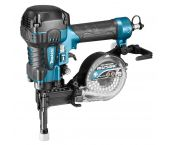 Makita AN250HC Pneumatische tacker voor beton in koffer - 19-25mm - 11,8-22,6 bar