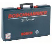 Bosch 2605438297 Kunststof koffer - 620 x 410 x 132mm