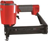 Senco SKSXP-L BF/TF Pneumatische niet tacker - middel zwaar - 22-38 mm - 4,8-8,3 bar - L niet - 302020N