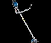 Bosch GFR 25 36V Li-Ion accu grastrimmer / bosmaaier body - 0600913000