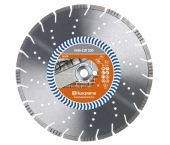 Husqvarna Vari cut Diamantcirkelzaag - 32 x 25,4 x 40mm - Beton (1st) - 586 59 55-02