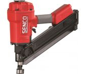 Senco SN90CXP BF/TF Pneumatische spijker tacker in koffer - 50-90 mm - 4,8-8,3 bar - 2H2001N