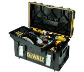 DeWALT DS300 Tough System koffer - 1-70-322