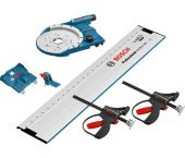 Bosch FSN OFA 32 KIT 800 geleiderail set - 1600A001T8