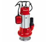 Einhell GC-DP 1340 G Dompelpomp voor vuil water - 1300W - 23000L/uur