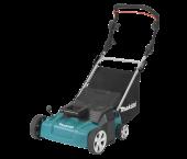 Makita UV3600 Verticuteermachine - 1800W - 360mm
