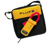 Fluke I1010-KIT Stroomtang in tas - AC 600A & DC 1000A - banaanstekker aansluiting - 2096998