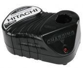 Hitachi UC3SFL 3.6V Li-Ion Accu oplader - 93199567