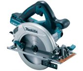 Makita DHS710Z 36V (2x 18V) Li-Ion Accu cirkelzaag body - 190mm