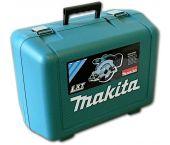 Makita 824757-7 / 141353-9 gereedschapskoffer voor DSS610