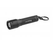 LED Lenser K3 Zaklamp