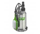 Eurom Flow SP 400i Dompelpomp - 400W - 7500 l/uur