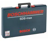 Bosch 2605438261 Knuststof koffer - 620 x 410 x 132mm (1st)