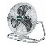 Metabo AV 18 18V Li-Ion accu ventilator body - 606176850