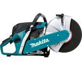 Makita EK6101 2 takt benzine Doorlijper - 300mm