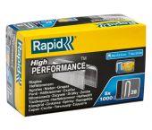 Rapid 11886911 kabelniet - DP wit box 36/14 14mm DP x 5m - 5 x 1000st